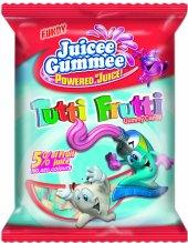 Želé Juicee Gummee