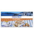 Želé kostky Eridanous