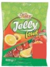 Želé ovocné Katy