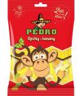 Želé bonbony Pedro
