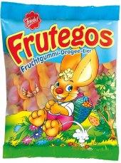 Želé vajíčka Friedel