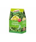 Zelené hnojení Semínko