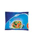 Zelenina císařská mražená Frigo