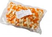 Zelenina kořenová mix Abasto