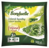 Zelenina  mražená Bonduelle Vapeur