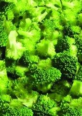 Zelenina mražená Frigoexim