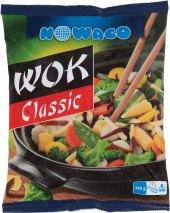 Zeleninová směs mražená Wok Nowaco