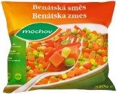 Zeleninová benátská směs mražená Ardo Mochov