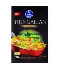 Zeleninová hungarian směs mražená ANO mrazírny