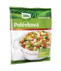 Zeleninová polévková směs mražená Dione