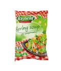 Zeleninová polévková směs mražená Icefield