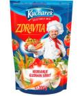 Přísada zeleninová do jídla Zdravita Kucharek