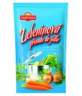 Přísada zeleninová do jídla Varoma