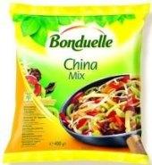 Zeleninová směs mražená Bonduelle