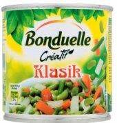 Směs zeleninová Créatif Bonduelle