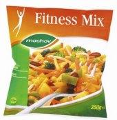 Zeleninová směs mražená Fitness mix Ardo Mochov