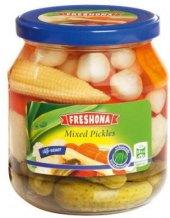 Směs zeleninová Freshona