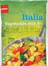Zeleninová směs mražená Italia Penny