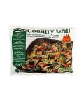 Zeleninová směs mražená Country Grill Ardo Mochov