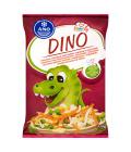 Zeleninová směs mražená Dino ANO mrazírny