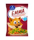 Zeleninová směs mražená Emma ANO mrazírny