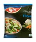 Zeleninová směs mražená Fitness Premium Iglo