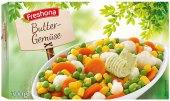 Zeleninová směs mražená Freshona