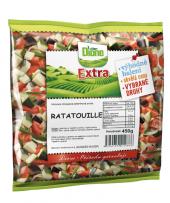 Zeleninová směs mražená Ratatouille Extra Dione