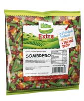 Zeleninová směs mražená Sombrero Extra Dione