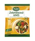 Zeleninová směs mražená V.I.P.  Agro Jesenice