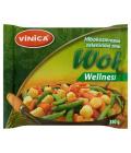 Zeleninová směs mražená Wok Wellness Vinica