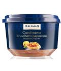 Zeleninová směs na bruschettu Italiamo