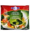 Zeleninová směs s brokolicí mražená Sterna