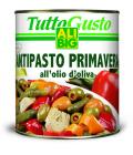 Směs zeleninová Tutto Gusto Ali Big