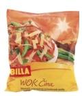 Zeleninová směs mražená Wok Čína Billa