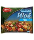 Zeleninová směs mražená Wok Vinica