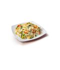 Rizoto zeleninové Vltavotýnské lahůdky