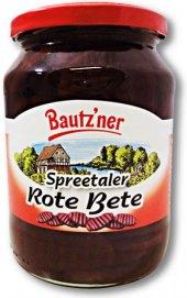Salát zeleninový Bautzner