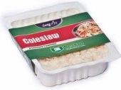 Salát coleslaw Long Fit Beskyd