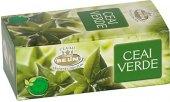 Zelený čaj Belin