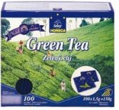 Zelený čaj Horeca Select