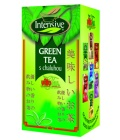 Zelený čaj Intensive Vitto Tea