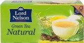 Čaj zelený Lord Nelson