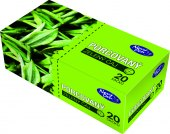 Čaj zelený Nový Den