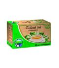 Zelený čaj Podjavorina Herbex