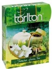 Zelený čaj Tarlton