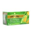 Čaj zelený Twinings