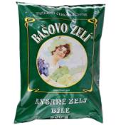Zelí kysané Bašovo