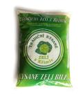 Zelí bílé kysané  z Křimic