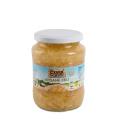 Zelí kysané Česká chuť